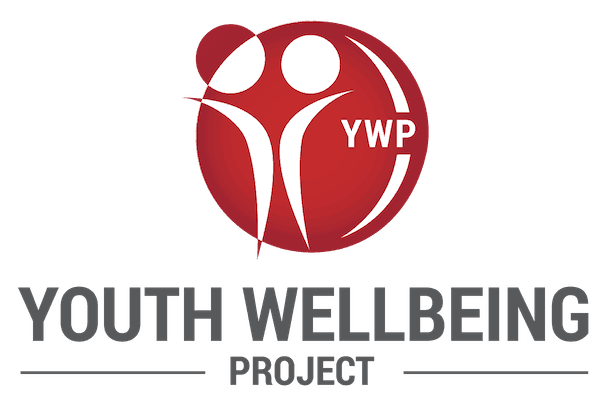 Youth Wellbeing Project